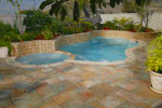 Swimming Pool Design Gallery Tour Our California Pool